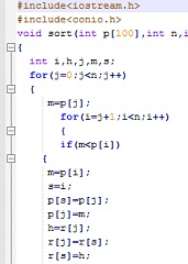 دانلود پروژه ماشین سکه خرد کن با ++C با تحلیل خط به خط