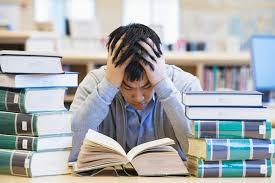 چگونه به سرعت و در حین مطالعه یاد بگیریم