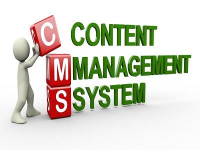 پروژه طراحی صفحات وب دانشگاهی با cms
